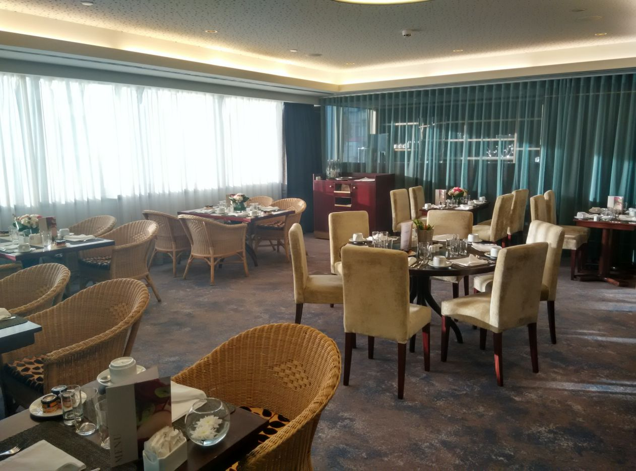 intercontinental-lisbon-restaurant