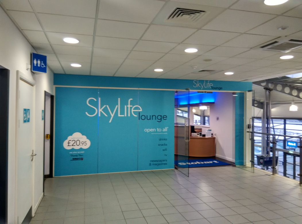 london-southend-skylife-entrance