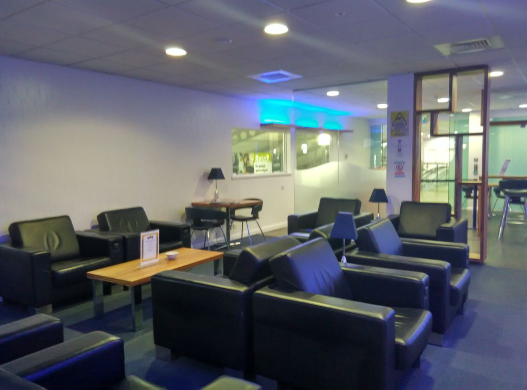 london-southend-skylife-lounge-2