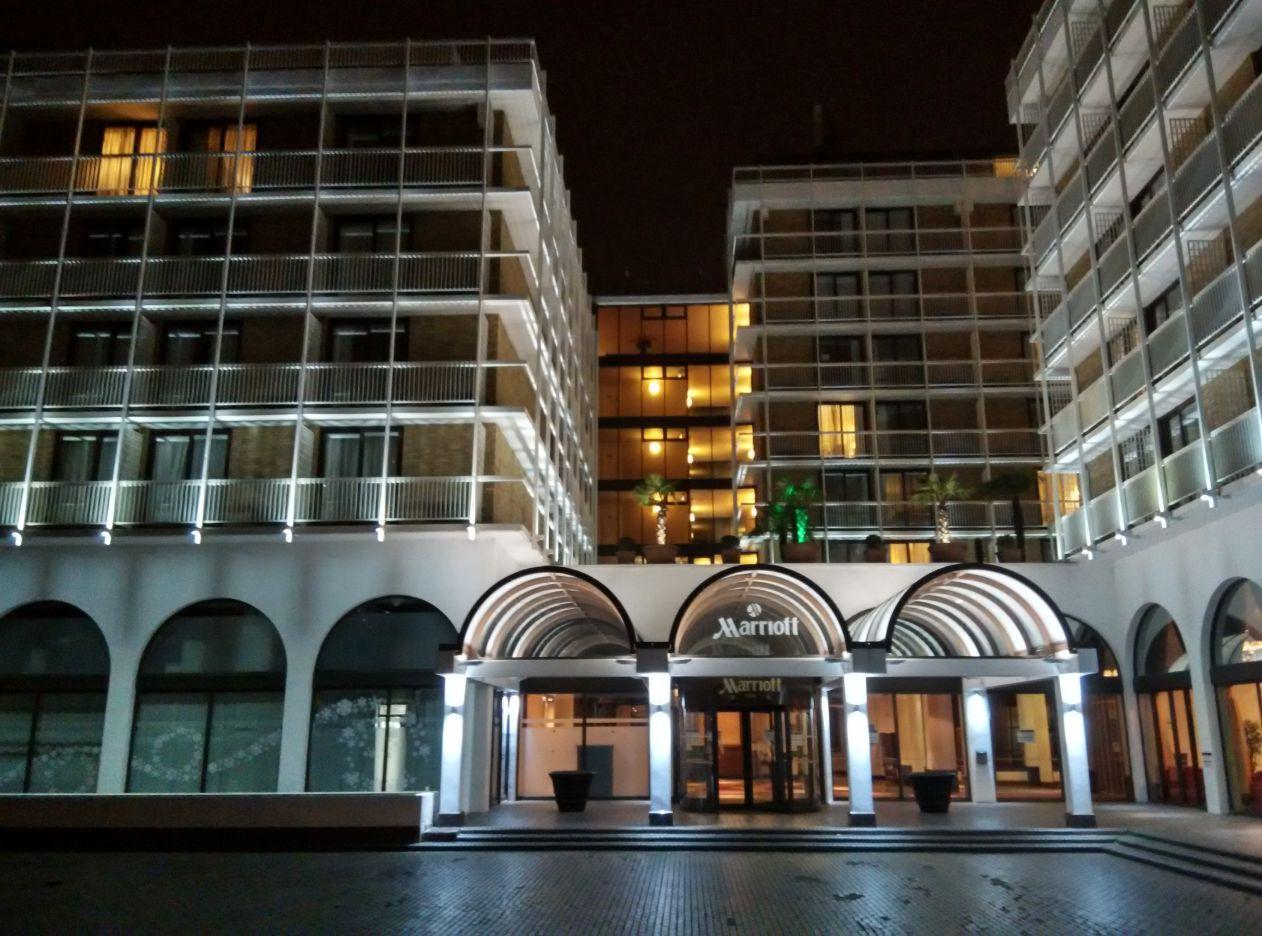 marriott-london-regents-park-building-2