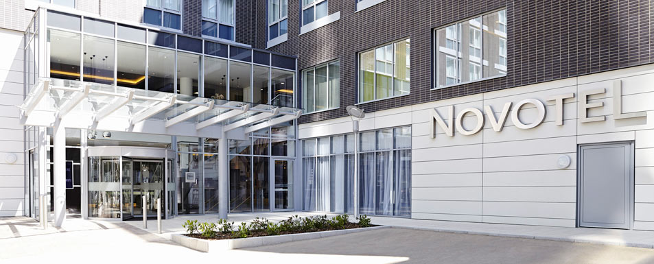 novotel-london-brentford-official-picture
