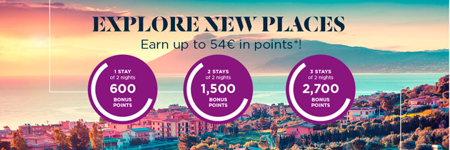 2016-march-accor-2700-bonus-points