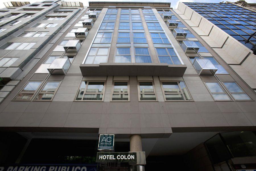 ac-hotel-valencia