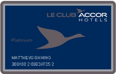 accor-platinum