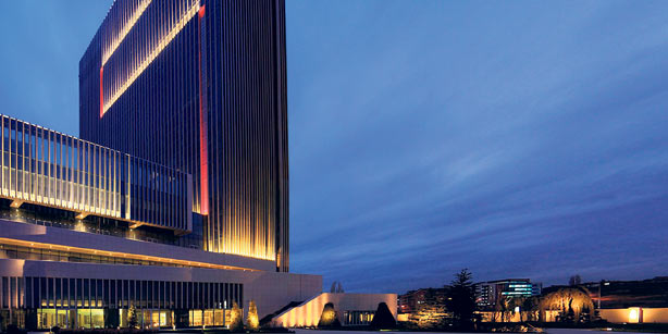 jw-marriott-ankara