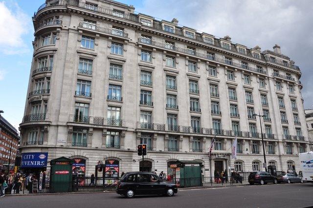marriott-london-park-lane