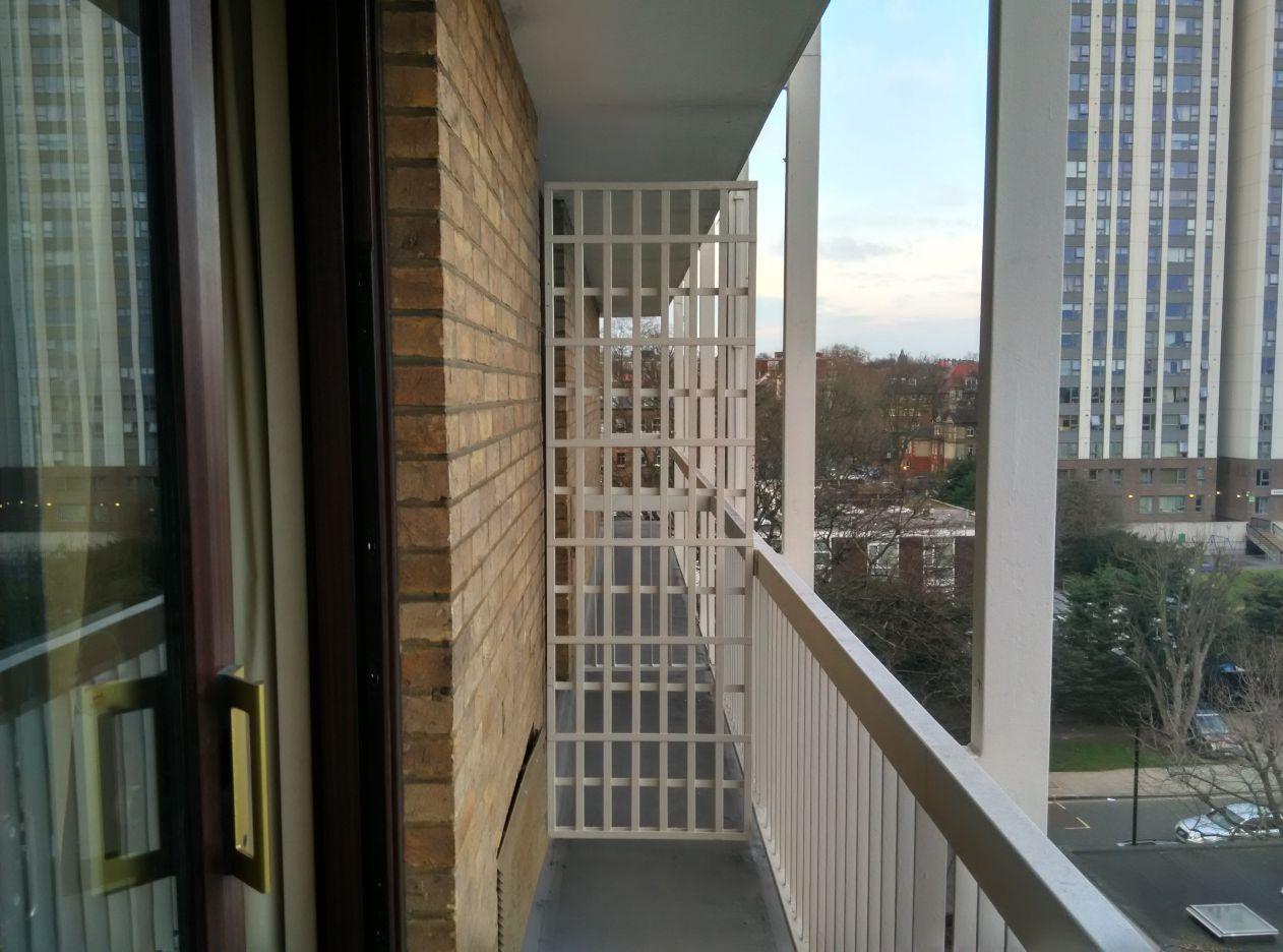 marriott-london-regents-park-room-balcony