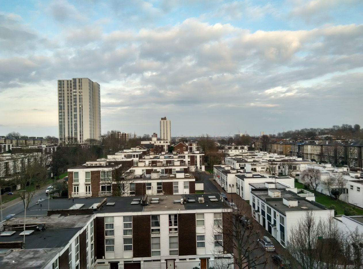 marriott-london-regents-park-room-view