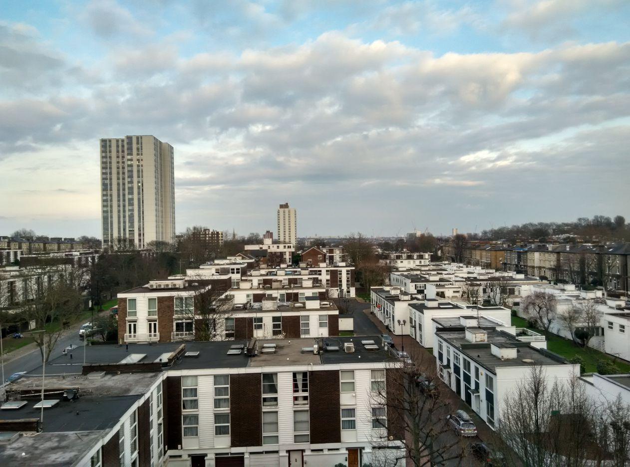 marriott-london-regents-park-room-view