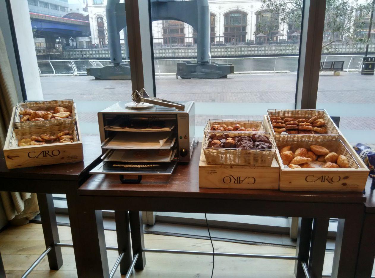 marriott-london-west-india-quay-breakfast-3