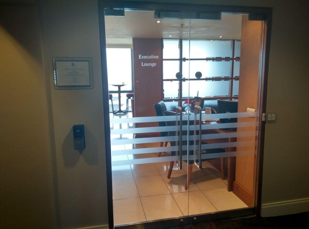 marriott-london-west-india-quay-executive-lounge