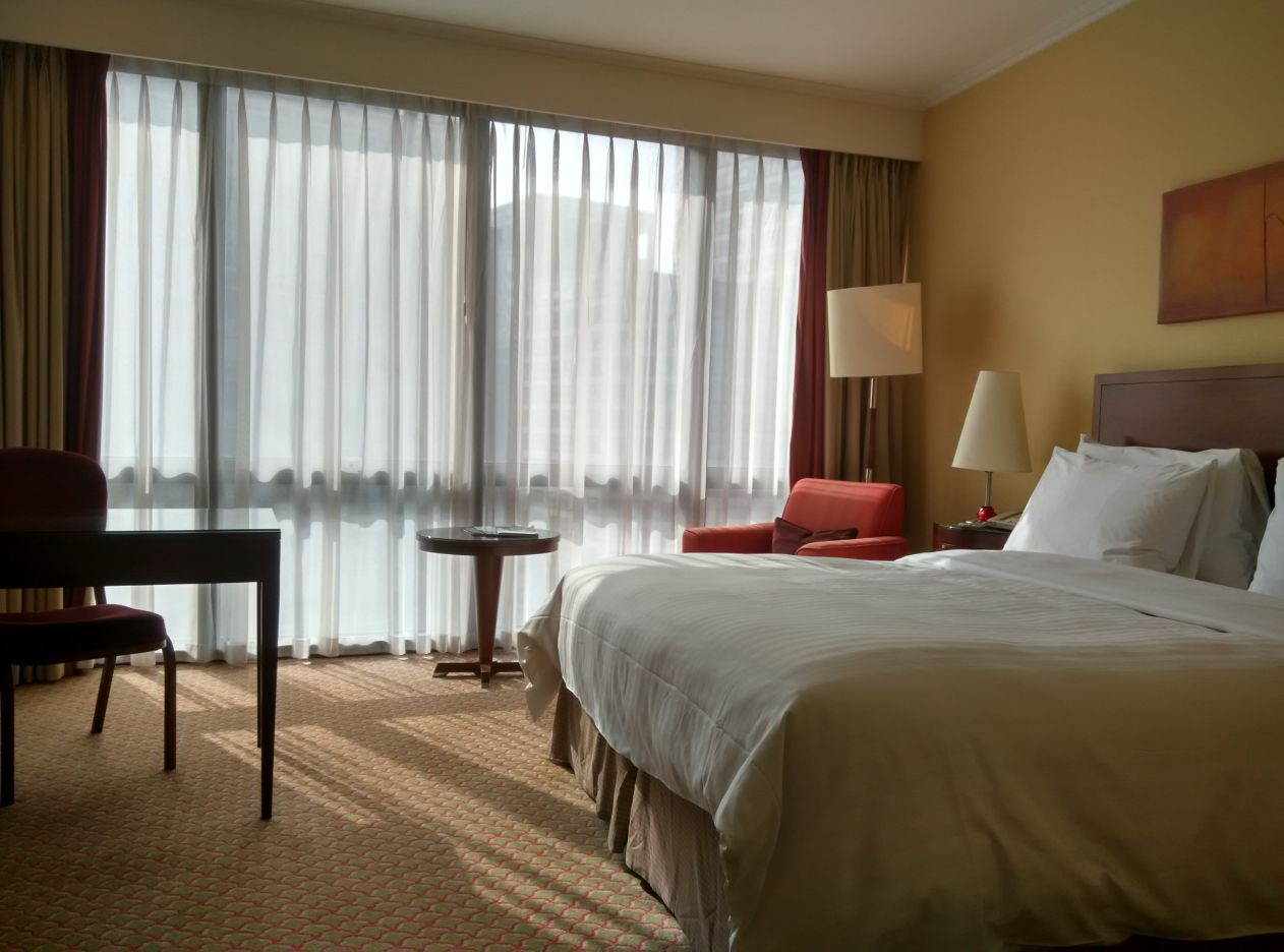 marriott-london-west-india-quay-room-1
