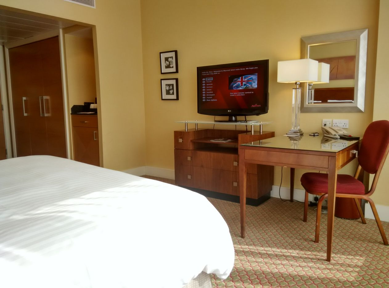 marriott-london-west-india-quay-room-2