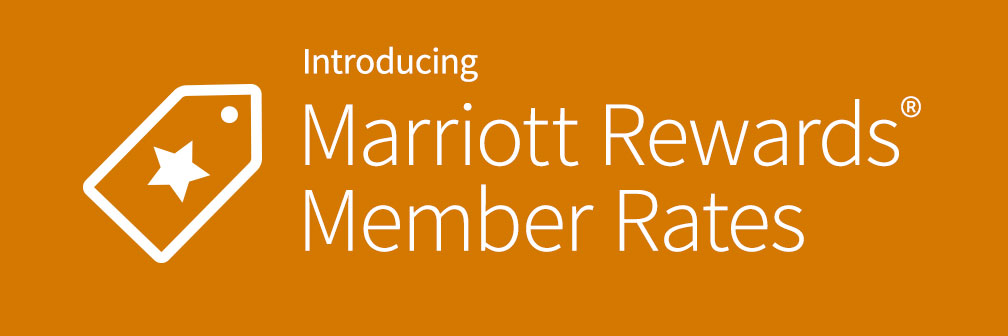 marriott-member-rates