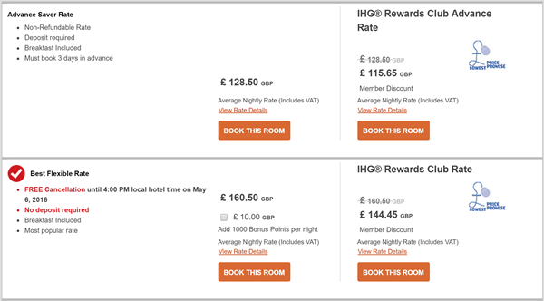 member-discount-ihg-hix-london-city
