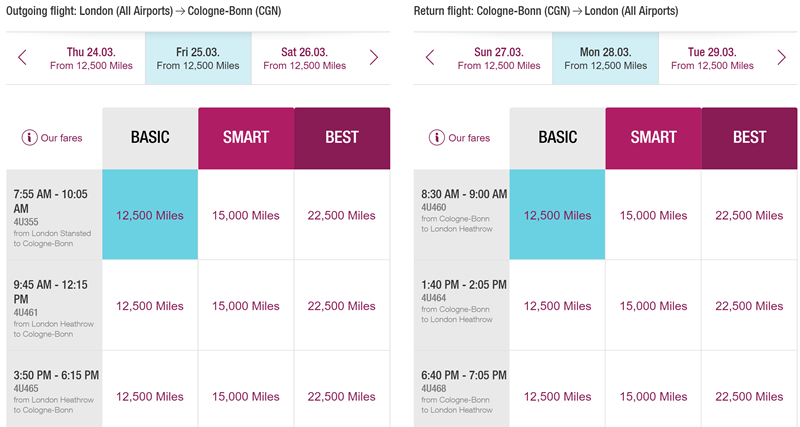 miles-and-more-eurowings-london-cologne