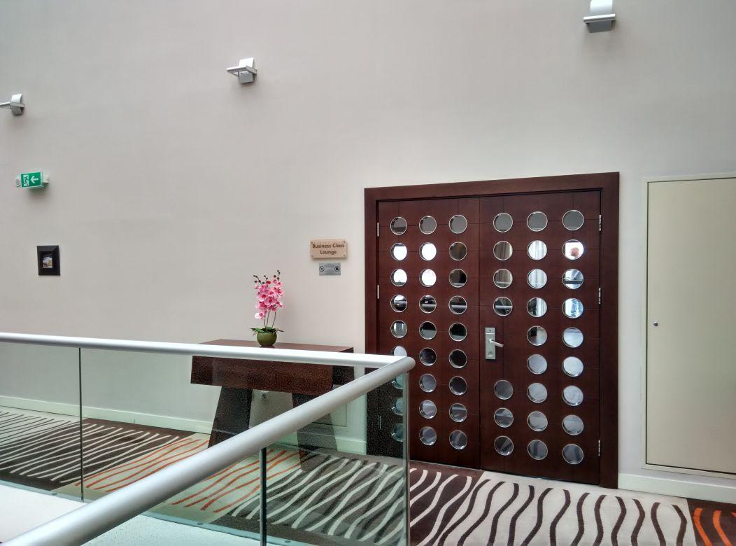 radisson-blu-bucharest-business-lounge