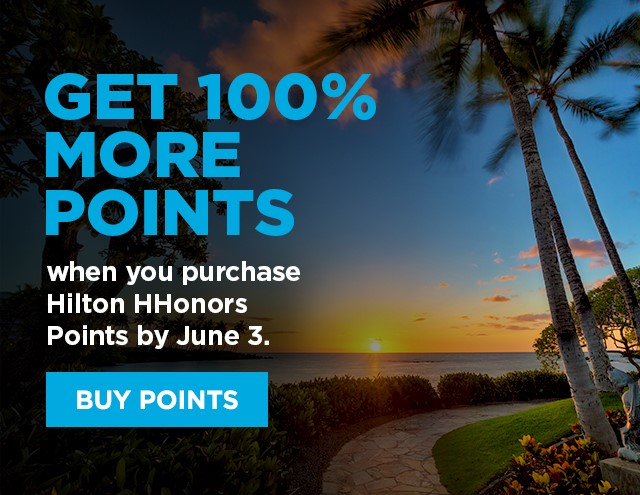 2016-april-hhonors-points-purchase-promotion