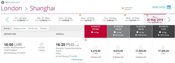 2016-april-qatar-sale-lhr-pvg