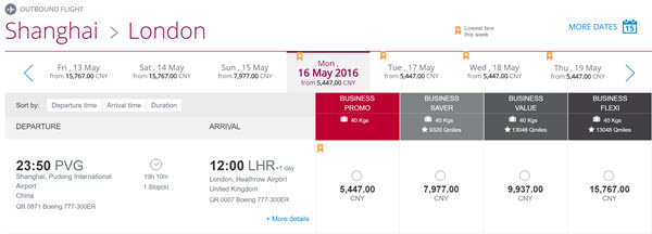 2016-april-qatar-sale-pvg-lhr