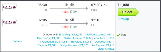 2016-april-qatar-skyscanner-EDI-BKK