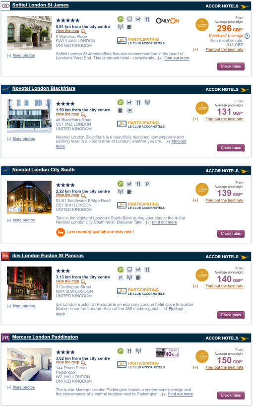 2016-sping-accor-sale-uk