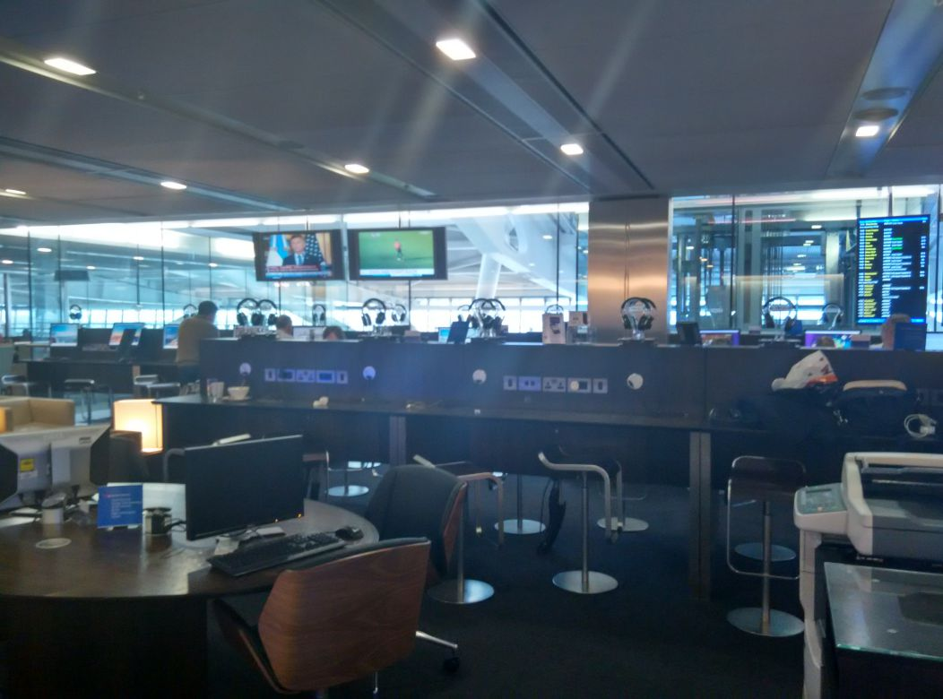 heathrow-t5-galleries-south-workspace