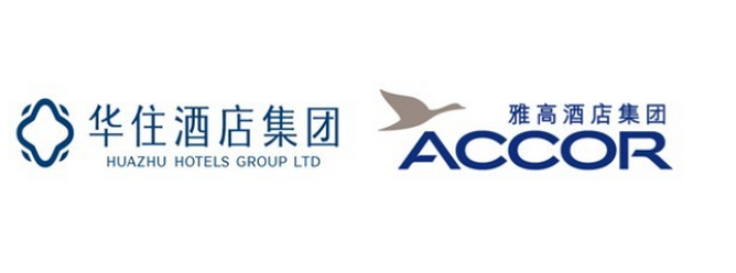 huazhu-accor