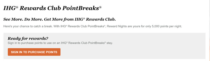 ihg-pointbreaks