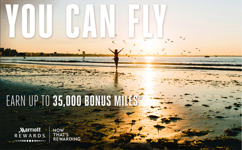 marriott-35000-bonus-miles