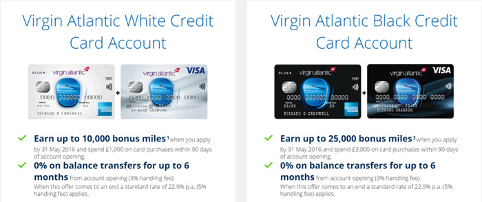 mbna-virgin-atlantic-cards-sign-up-bonus