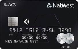 natwest-black-reward-credit-card