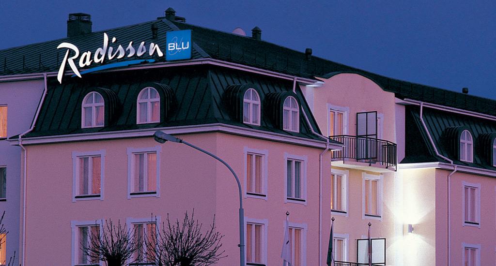 radisson-blu-klaipeda