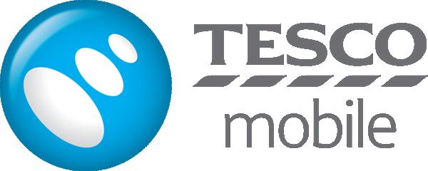 tesco-mobile