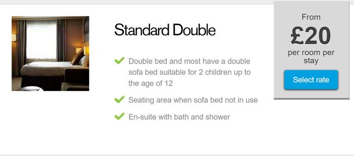 village-hotels-sale-standard-room