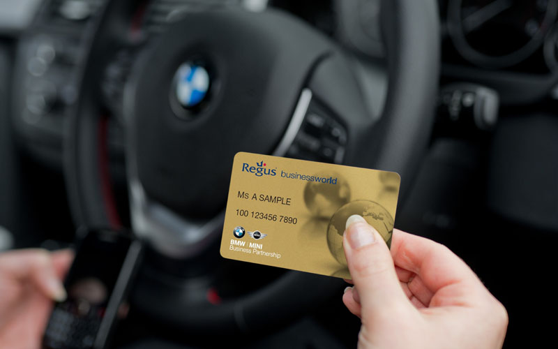bmw-regus-gold