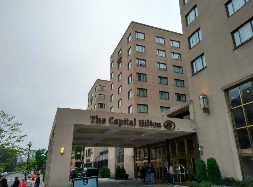 capital-hilton-dc-exterior