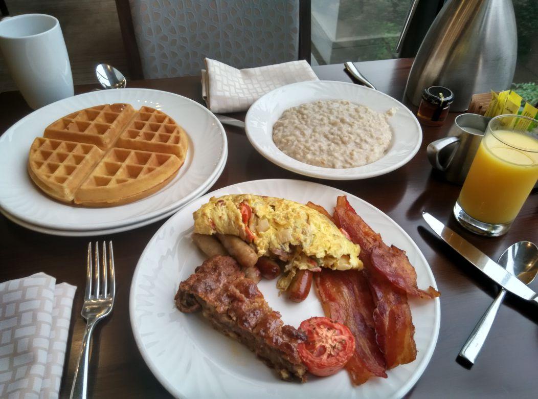 capital-hilton-dc-my-breakfast