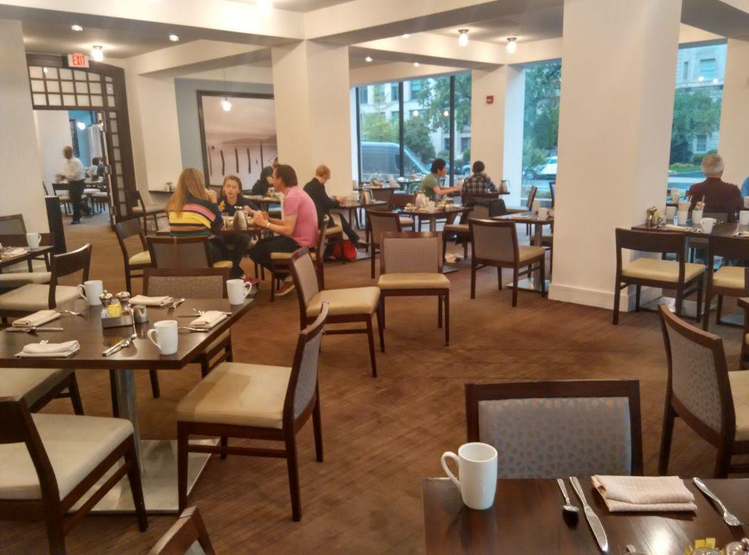 capital-hilton-dc-restaurant-lounge