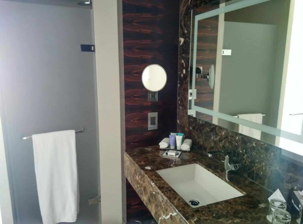 conrad-st-james-bathroom-2