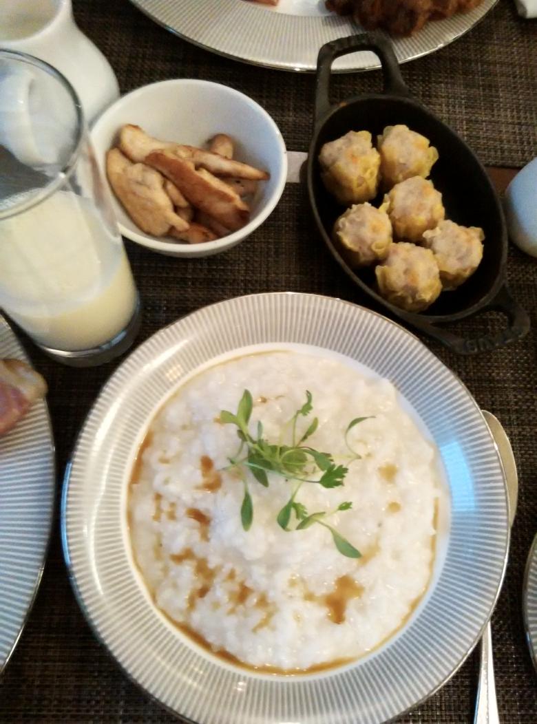 conrad-st-james-breakfast-congee