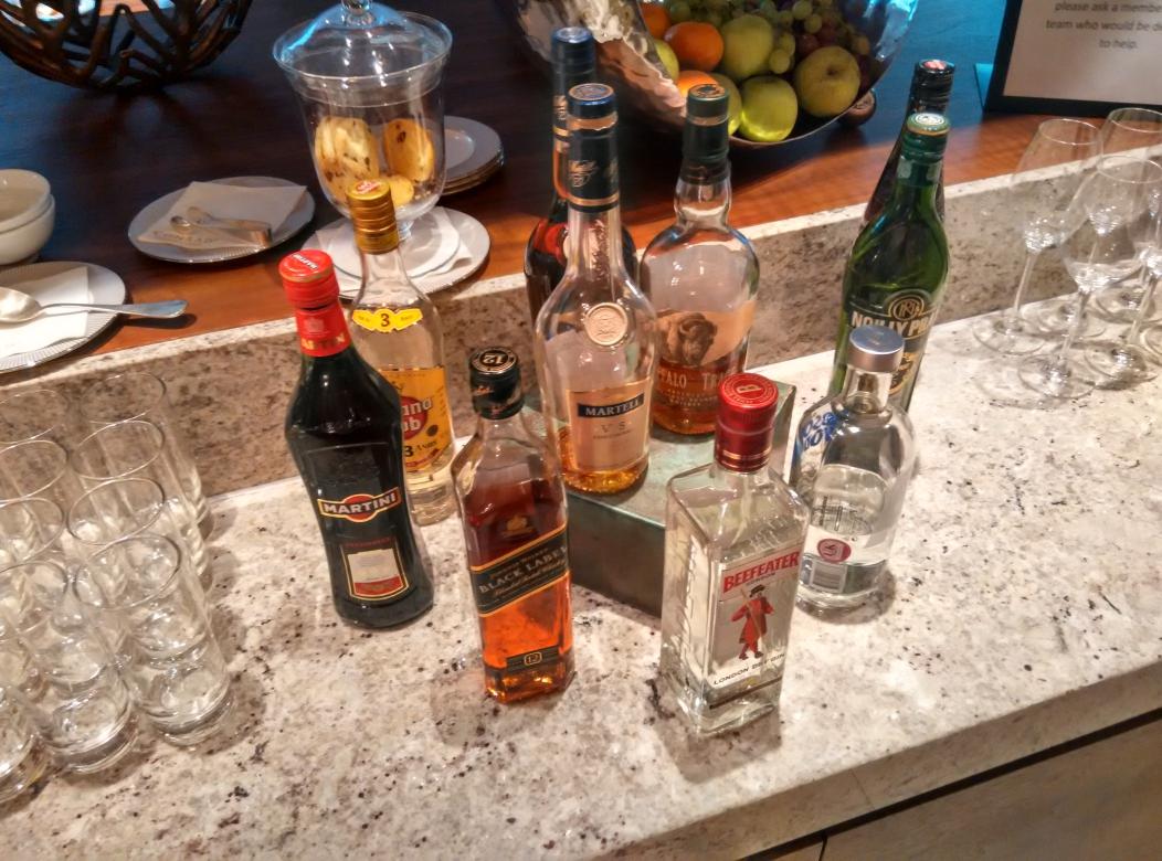 conrad-st-james-liquor
