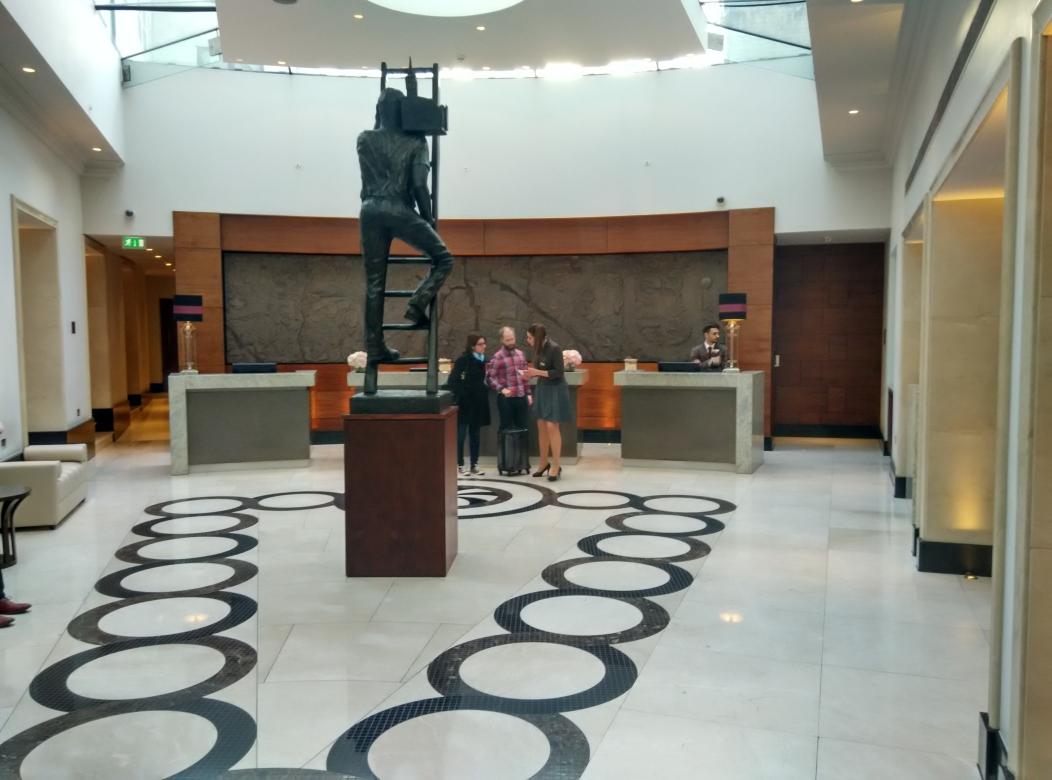 conrad-st-james-lobby