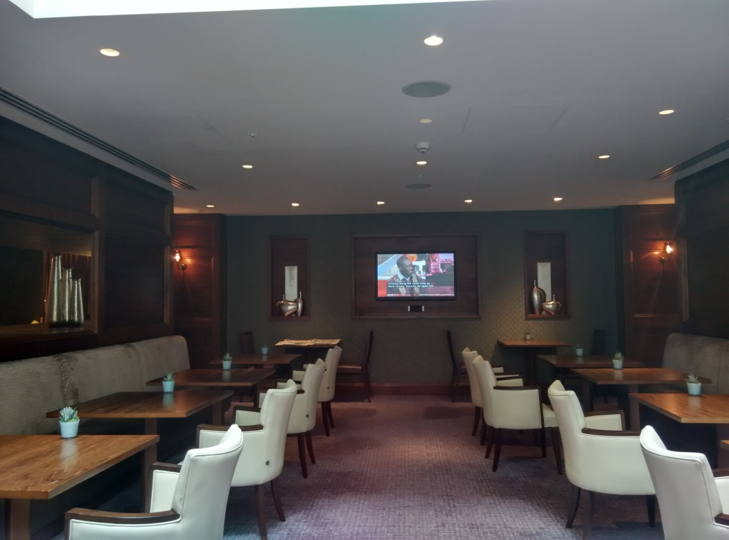 conrad-st-james-lounge-inside-2
