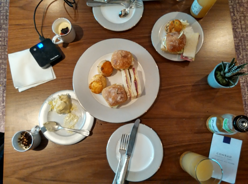 conrad-st-james-lounge-my-afternoon-tea