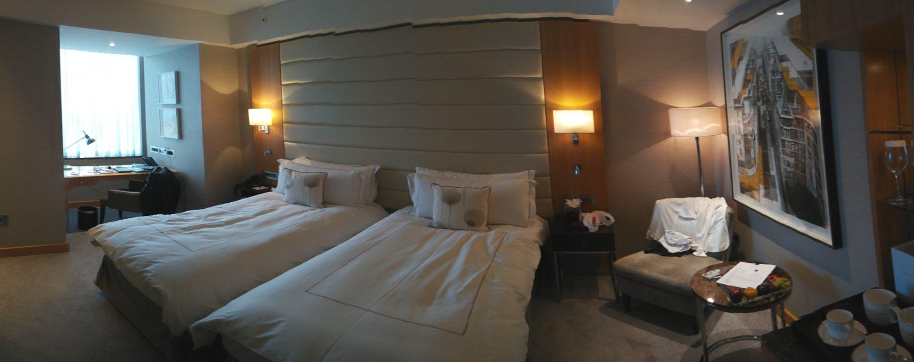 conrad-st-james-room