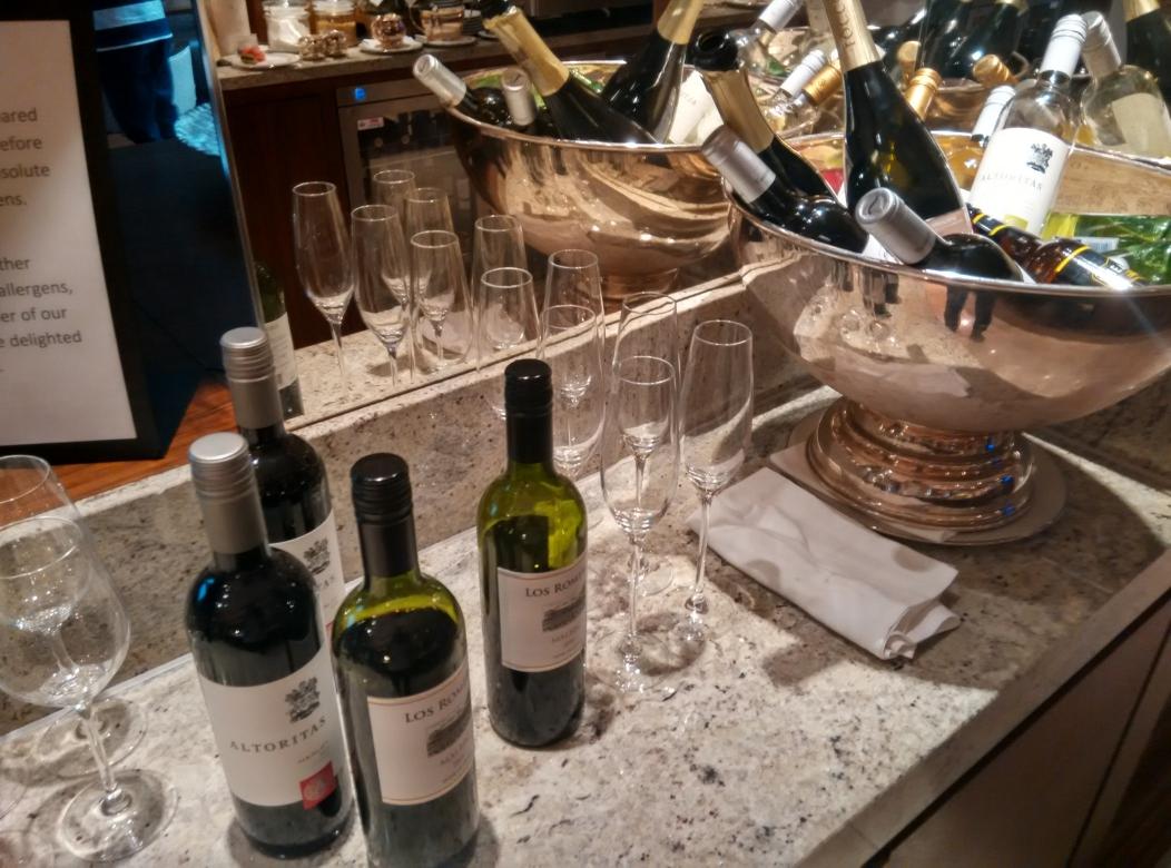 conrad-st-james-wines