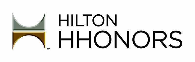 hilton-hhonors-banner