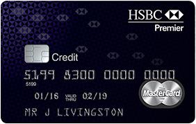 hsbc-premier-mastercard