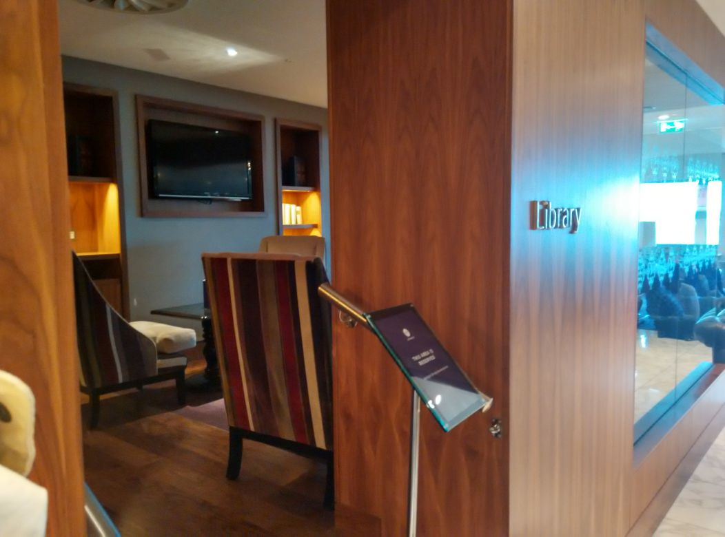 lhr-t3-no1-lounge-private-rooms